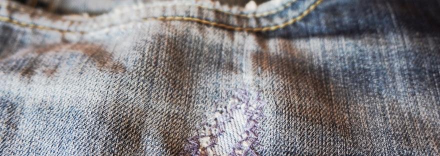 41a35d7b6e8 Aldrig i livet att jag köper kläder secondhand.. – Enkelboning
